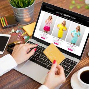 Claves para comprar y vender por Internet