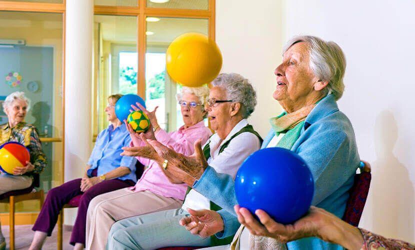Cómo superar el miedo a envejecer