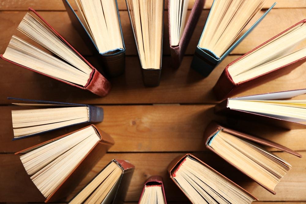 Los mejores sitios para la educación en línea