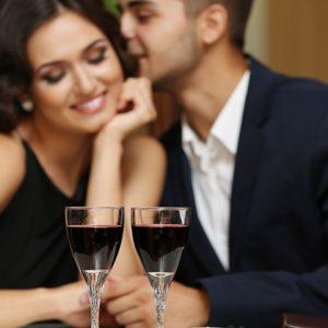 ¿Cómo seducir a una mujer con palabras?