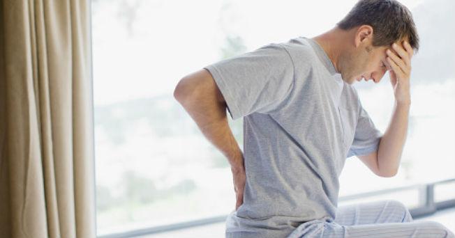Lo que deberías saber de la vasectomía sin bisturí