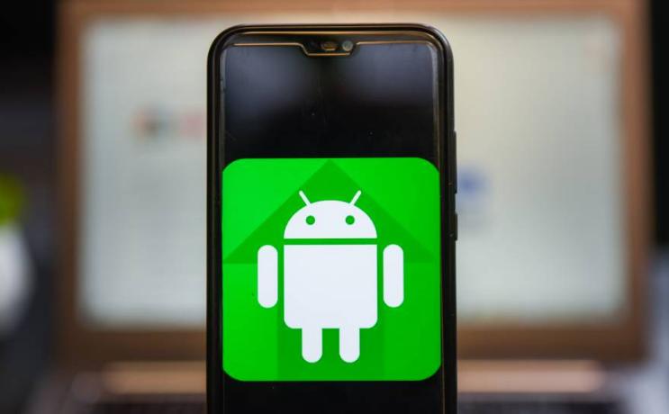 Todo lo que necesitas saber de Android Mobile