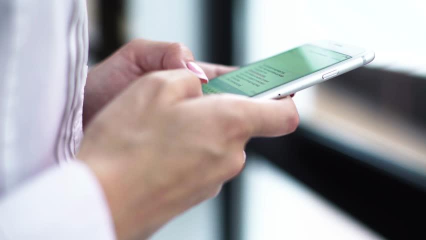 Consejos para aumentar la duración de la batería de tu smartphone