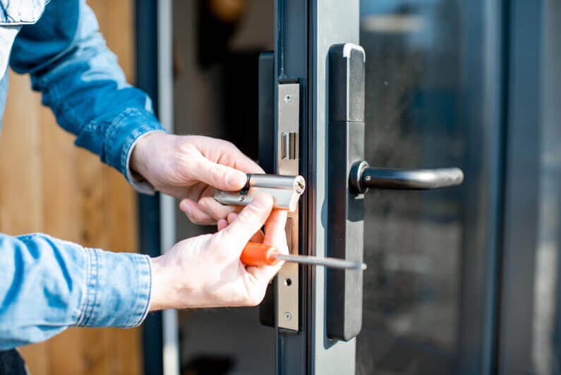 Consejos para contratar al mejor cerrajero