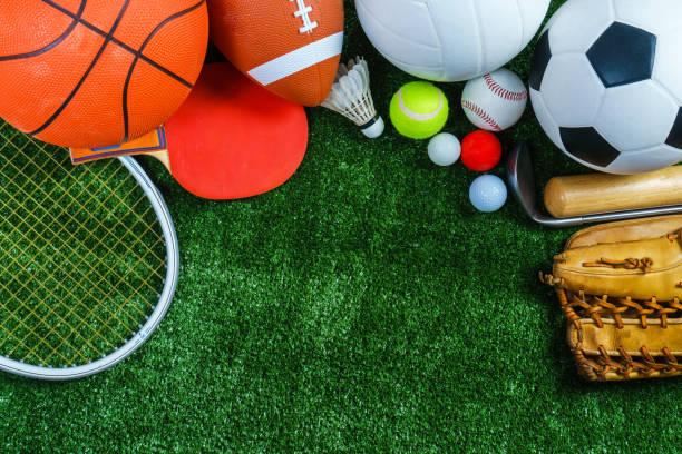 Consejos para dirigir un negocio de artículos deportivos