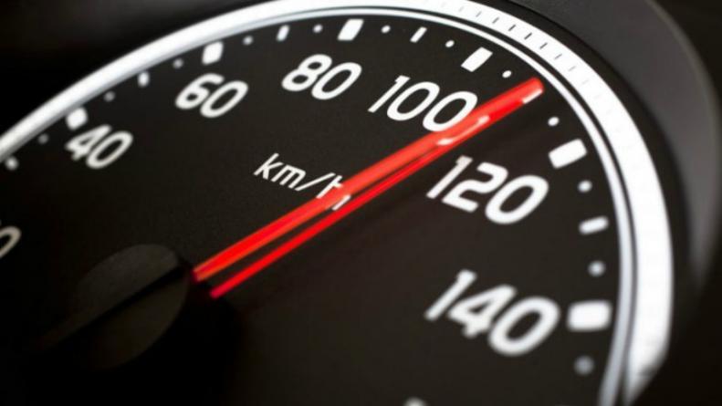 Consejos para reducir la velocidad de su coche
