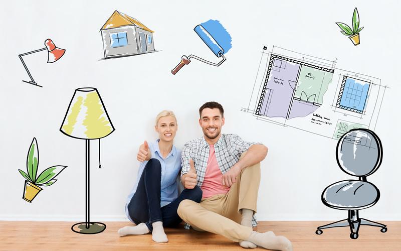 6 comprobaciones importantes antes de comprar un piso
